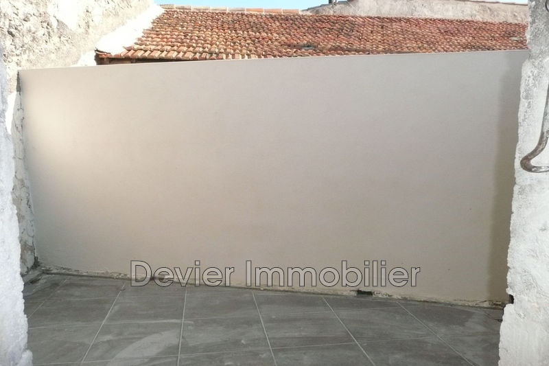 Photo n°7 - Location appartement Castries 34160 - 570 €