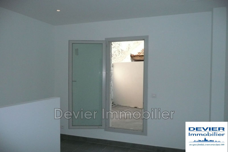 Photo n°6 - Location appartement Castries 34160 - 570 €