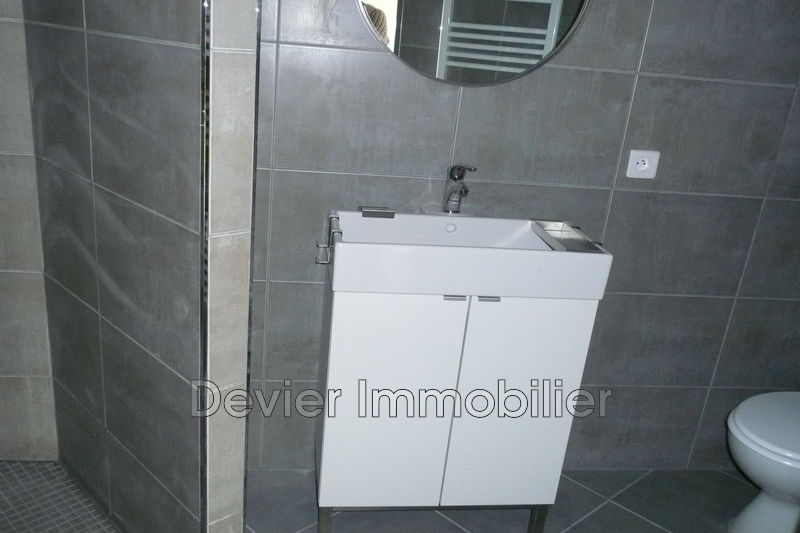 Photo n°9 - Location appartement Castries 34160 - 570 €
