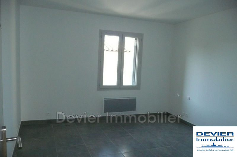 Photo n°10 - Location appartement Castries 34160 - 570 €