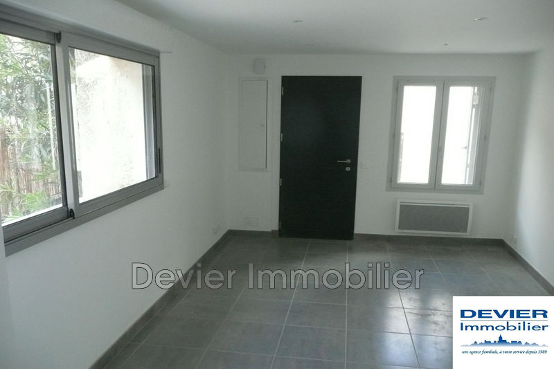 Photo n°4 - Location appartement Castries 34160 - 570 €
