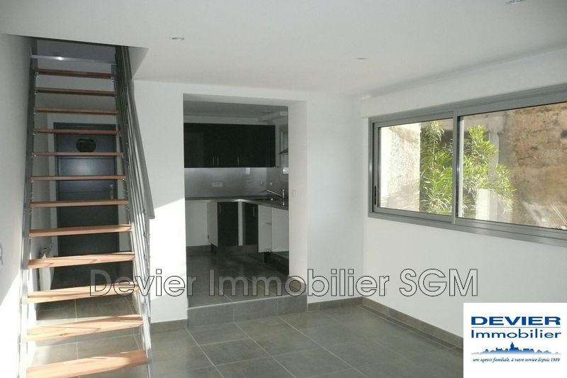 Appartement Castries Castries,  Location appartement  2 pièces   45m²