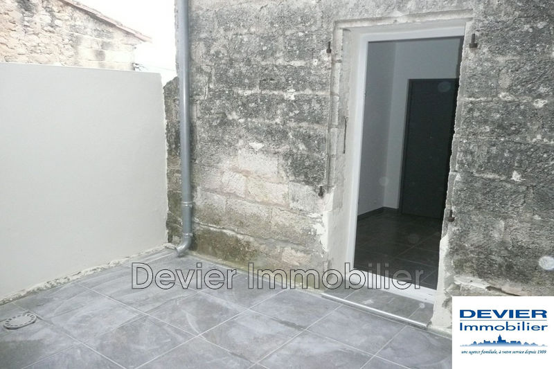 Photo n°8 - Location appartement Castries 34160 - 570 €