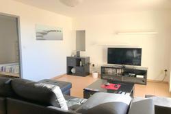 Photos  Appartement duplex à Louer Castries 34160