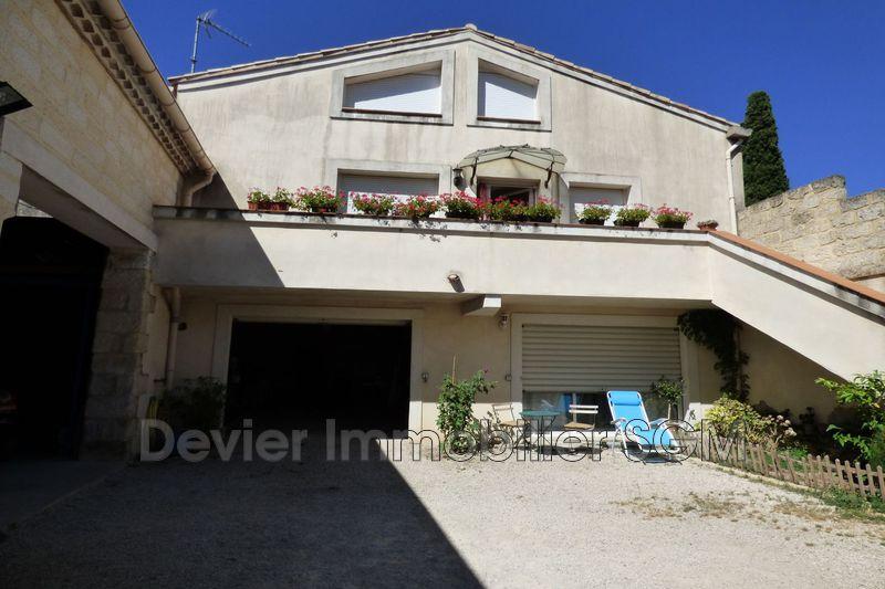 Maison de village Lunel-Viel Village,  Location maison de village  4 chambres   170m²