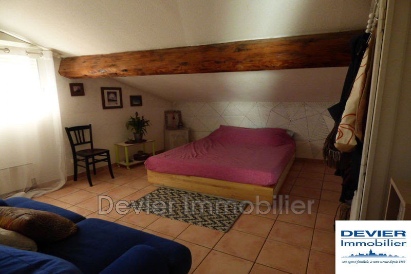 Photo n°10 - Location maison de village Lunel-Viel 34400 - 1 450 €