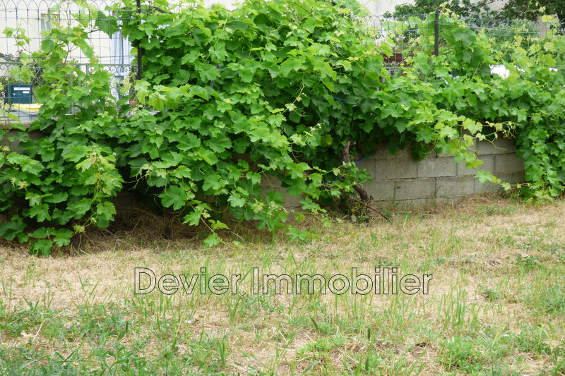 Photo n°4 - Location appartement Baillargues 34670 - 745 €