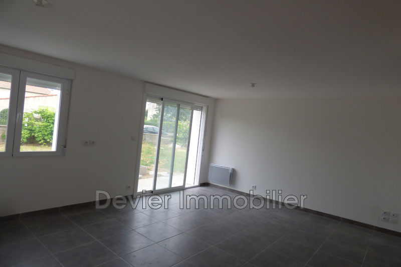 Photo n°2 - Location appartement Baillargues 34670 - 745 €