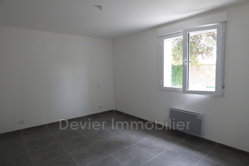 Photo n°6 - Location appartement Baillargues 34670 - 745 €