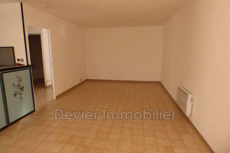Photo n°4 - Location appartement Saint-Drézéry 34160 - 700 €