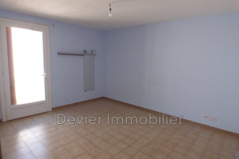 Photo n°5 - Location appartement Saint-Drézéry 34160 - 700 €