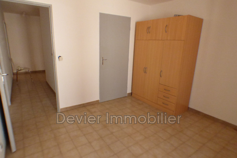 Photo n°6 - Location appartement Saint-Drézéry 34160 - 700 €