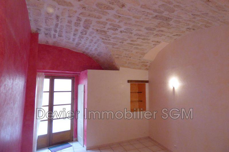 Maison de village Castries Castries,  Location maison de village  3 chambres   96m²