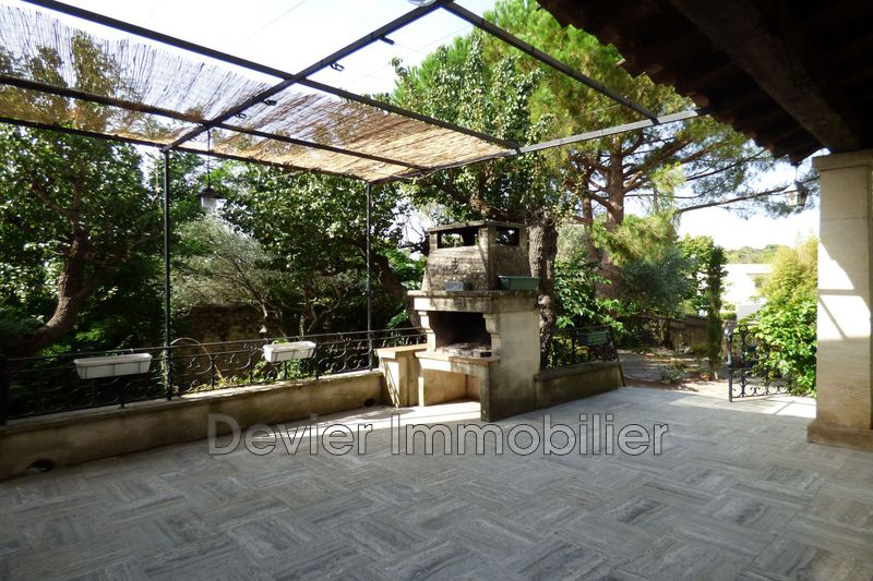Maison Castries Castries,  Location maison  3 chambres   110m²