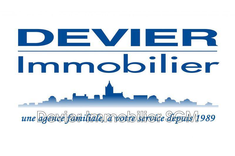 Photo n°6 - Location maison de village Saint-Geniès-des-Mourgues 34160 - 550 €