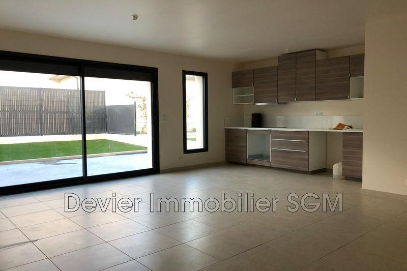 Villa Castries Castries,  Location villa  3 chambres   98m²
