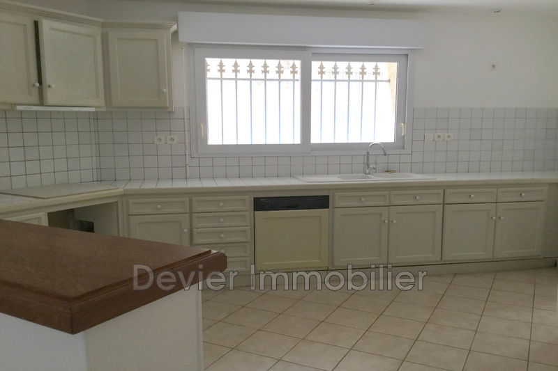 Photo n°4 - Location maison de village Castries 34160 - 1 035 €