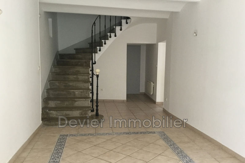 Photo n°3 - Location maison de village Castries 34160 - 1 035 €