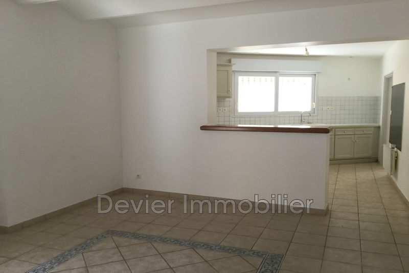 Photo n°5 - Location maison de village Castries 34160 - 1 035 €