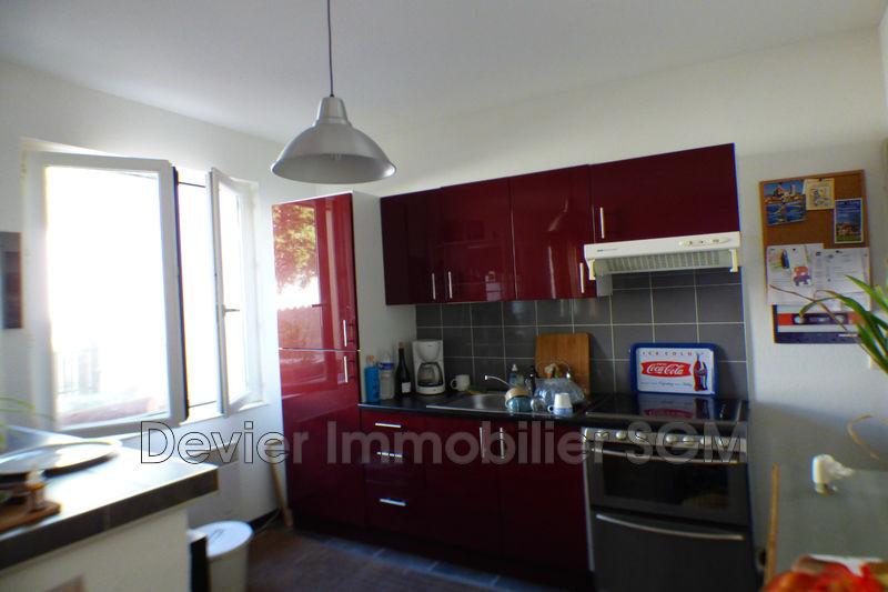 Maison Montpellier Montpellier,  Location maison  2 chambres   63m²