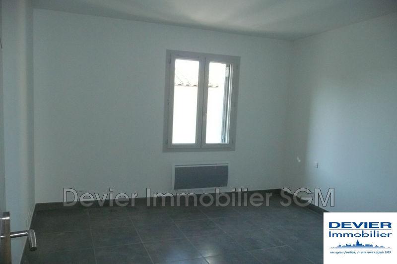 Photo n°7 - Location maison de village Saint-Geniès-des-Mourgues 34160 - 570 €