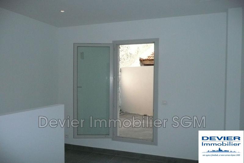 Photo n°8 - Location maison de village Saint-Geniès-des-Mourgues 34160 - 570 €
