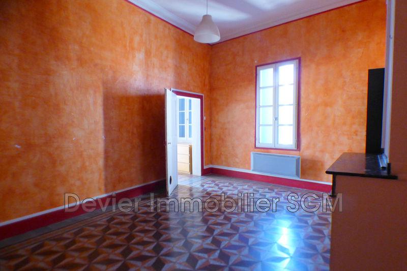 Photo n°5 - Location maison de village Saint-Geniès-des-Mourgues 34160 - 720 €