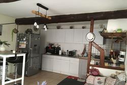 Photos  Maison de village à louer Vestric-et-Candiac 30600