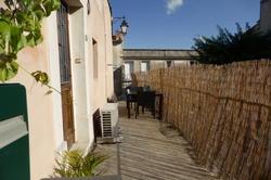 Photos  Appartement à Louer Saint-Geniès-des-Mourgues 34160