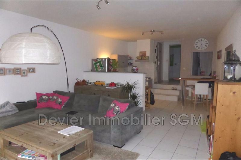 Appartement Castries Castries,  Location appartement  2 pièces   57m²