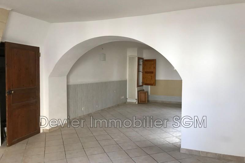 Photo n°3 - Location maison de village St christol 34160 - 700 €