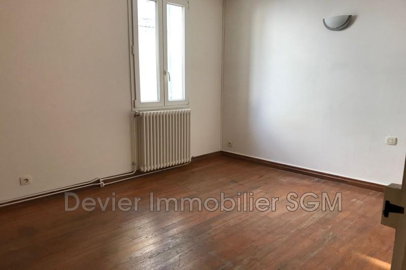 Photo n°4 - Location maison de village St christol 34160 - 700 €