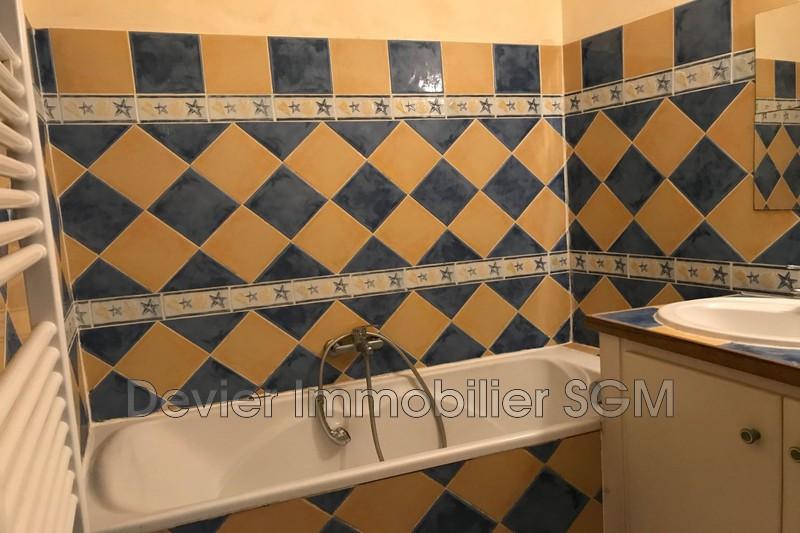 Photo n°5 - Location maison de village St christol 34160 - 700 €