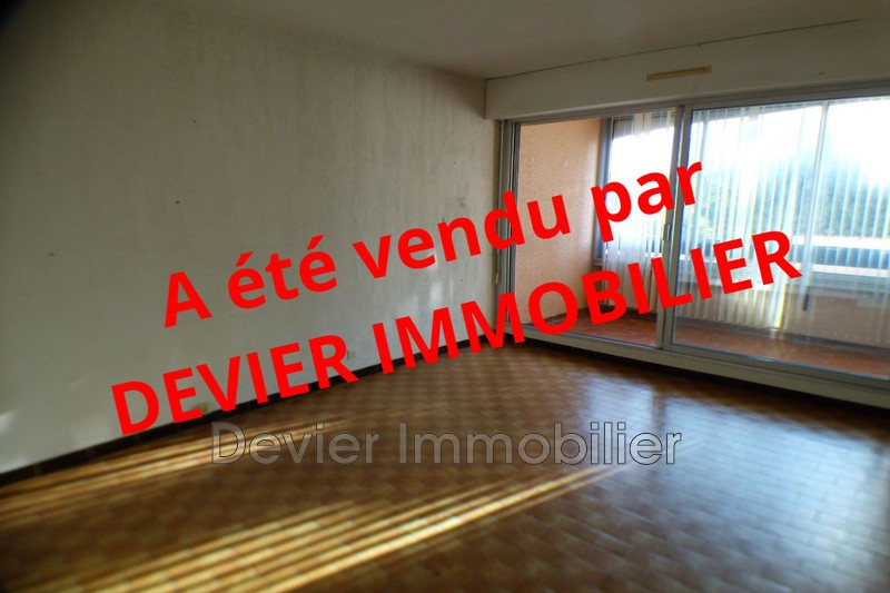 Office Lunel  Occupational office   32 m²