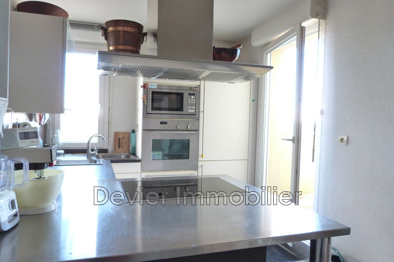 Photo n°9 - Vente appartement Lattes 34970 - 580 000 €