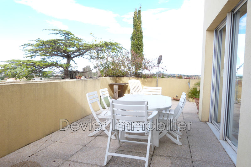 Photo n°3 - Vente appartement Lattes 34970 - 580 000 €