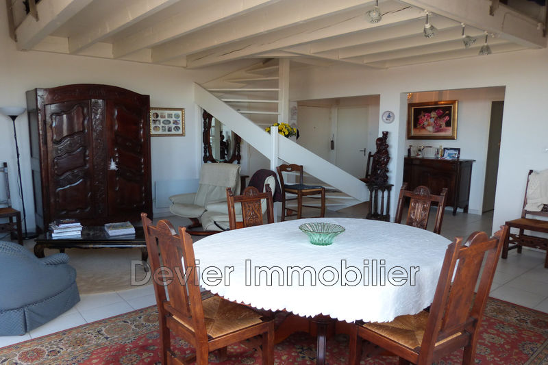 Photo n°7 - Vente appartement Lattes 34970 - 580 000 €