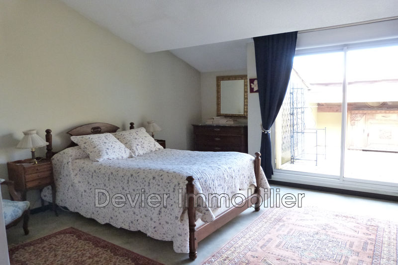 Photo n°10 - Vente appartement Lattes 34970 - 580 000 €