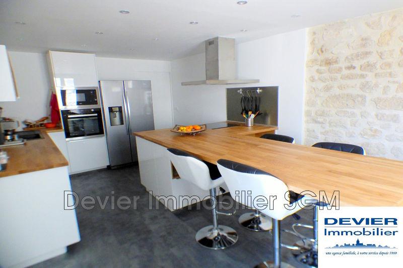 Village house Castries Village,   to buy village house  3 bedroom   160m²