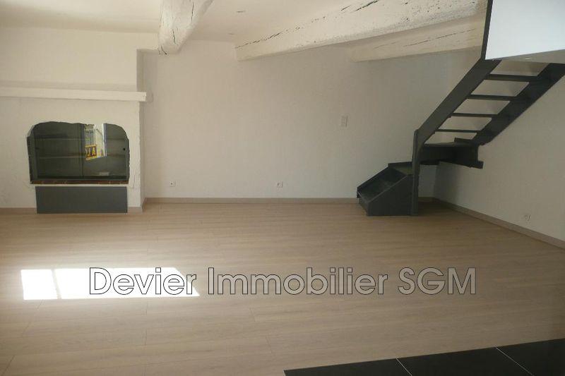 Maison de village Lunel-Viel   achat maison de village  2 chambres   90m²