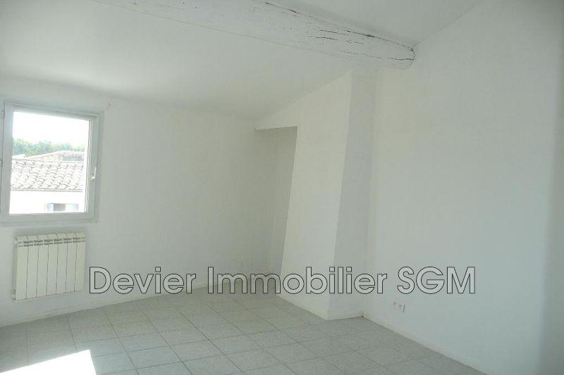 Village house Lunel-Viel   to buy village house  2 bedroom   90m²