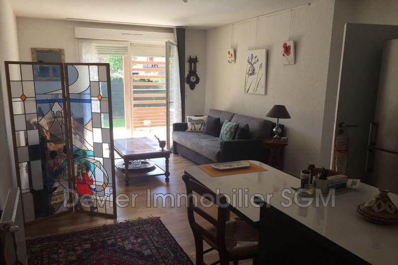 Appartement Baillargues Baillargues,   achat appartement  2 pièces   41m²