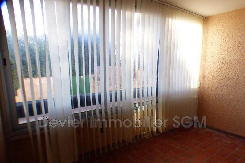 Photo n°3 - Vente appartement Lunel 34400 - 50 000 €