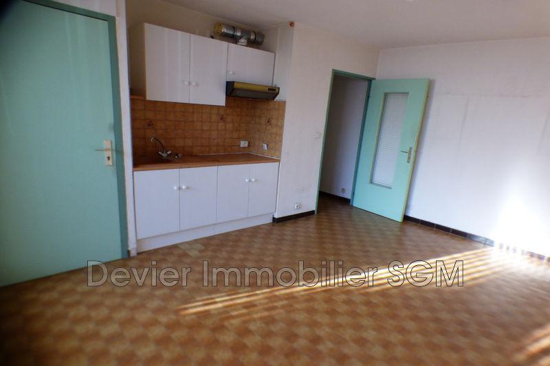 Photo n°2 - Vente appartement Lunel 34400 - 50 000 €
