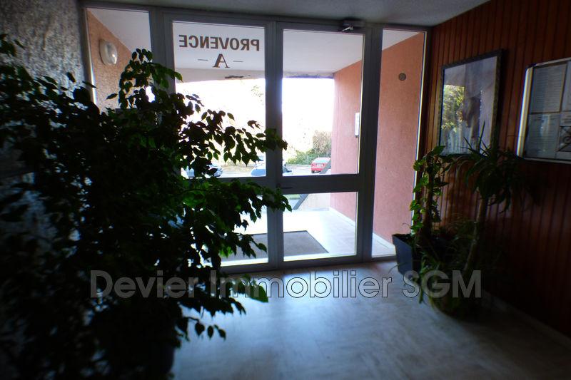 Photo n°8 - Vente appartement Lunel 34400 - 50 000 €