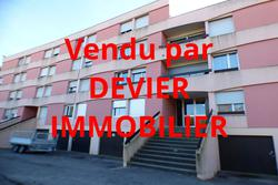 Photos  Appartement à vendre Lunel 34400