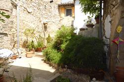 Photos  Maison à vendre Castries 34160