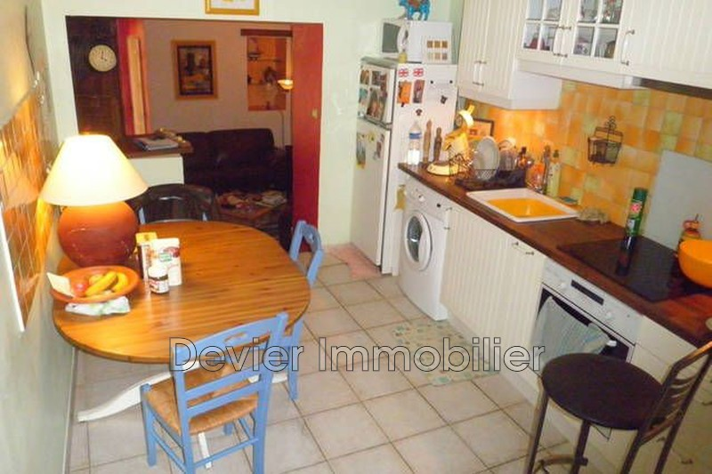 Appartement Castries Castries,   achat appartement  4 pièces   96m²