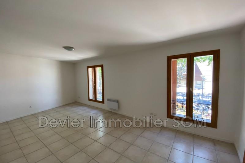 Appartement Lunel   achat appartement  2 pièces   41m²