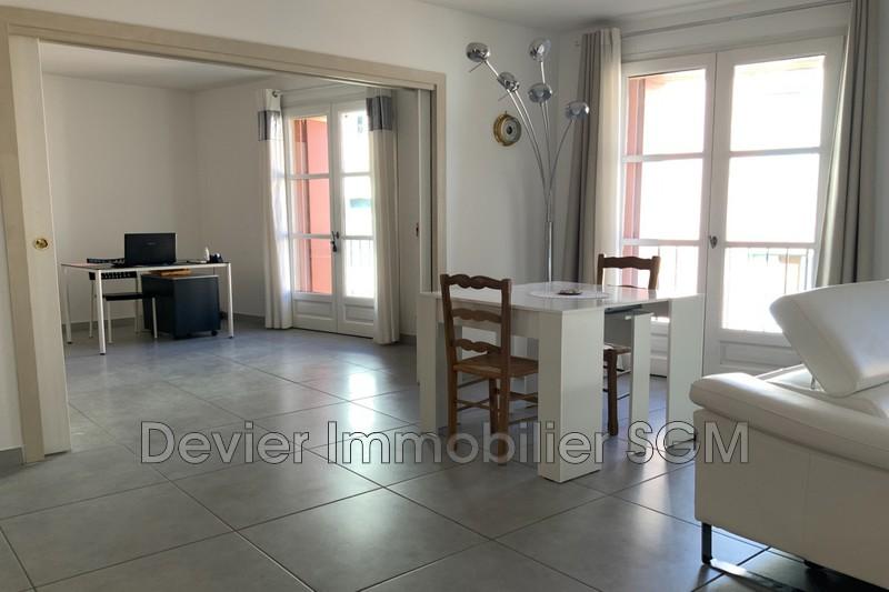 Photo n°7 - Vente appartement Lunel 34400 - 330 000 €